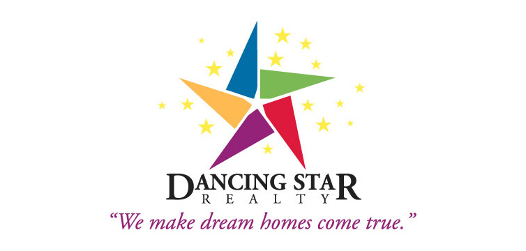 Dancing Star Realty
